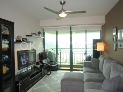 Chianti - The Pavilion (Block 1) - For Rent - 991 sqft - HKD 11.9M - #224284