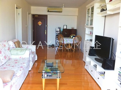 Chianti - The Pavilion (Block 1) - For Rent - 992 sqft - HKD 13.2M - #224296