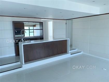 HK$22.48M 1,730sqft Chianti - The Pavilion (Block 1) For Sale