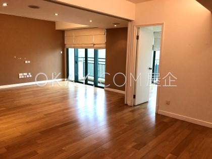 Chianti - The Pavilion (Block 1) - For Rent - 1553 sqft - HKD 16.2M - #296105