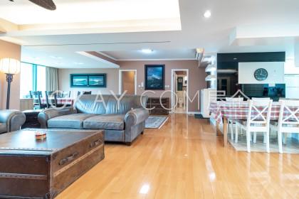 Chianti - The Pavilion (Block 1) - For Rent - 1553 sqft - HKD 16.5M - #296109