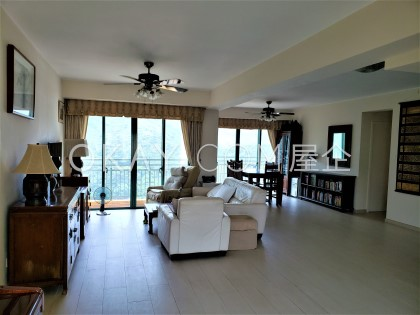 Chianti - The Pavilion (Block 1) - For Rent - 1553 sqft - HKD 17M - #296113