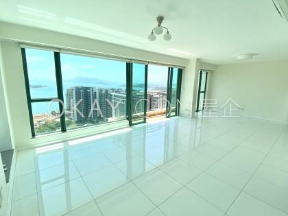 Chianti - The Pavilion (Block 1) - For Rent - 1604 sqft - HKD 23M - #315818
