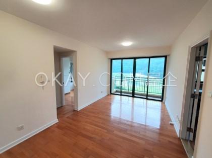 Chianti - The Premier (Block 6) - For Rent - 517 sqft - HKD 15K - #223612