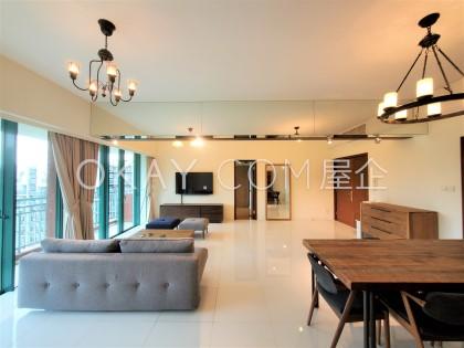 Chianti - The Premier (Block 6) - For Rent - 1611 sqft - HKD 52K - #293676