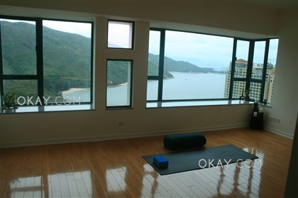 Chianti - The Premier (Block 6) - For Rent - 1610 sqft - HKD 21M - #315171