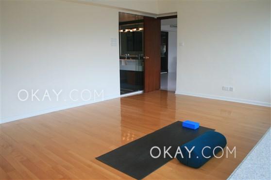 HK$21M 1,610sqft Chianti - The Premier (Block 6) For Sale and Rent