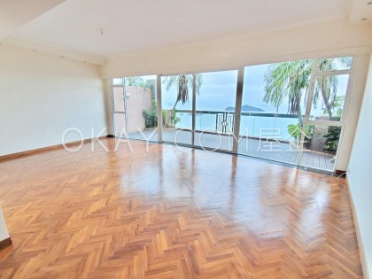 Circle Lodge - For Rent - 2622 sqft - HKD 250K - #15474