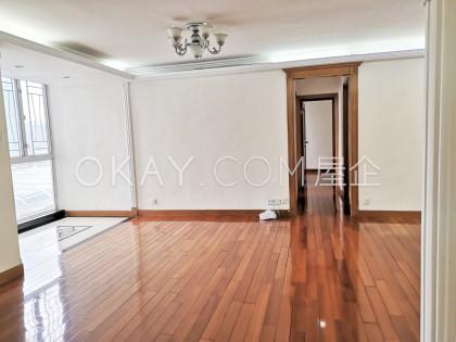 City Garden - For Rent - 1010 sqft - HKD 33K - #156902
