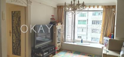 City Garden - For Rent - 871 sqft - HKD 40K - #157342