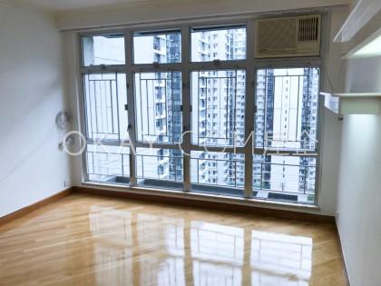 City Garden - For Rent - 809 sqft - HKD 32K - #157394