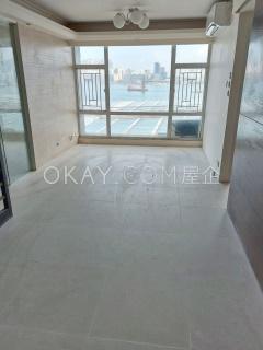 City Garden - For Rent - 626 sqft - HKD 26.5K - #40768