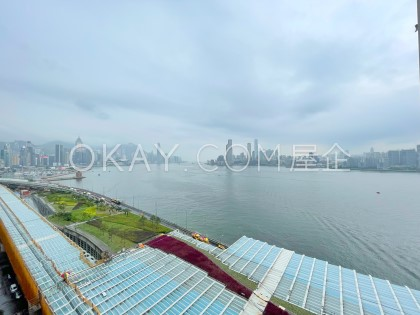 City Garden - For Rent - 626 sqft - HKD 29K - #77779