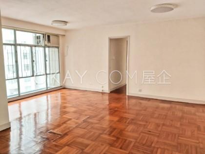 City Garden - For Rent - 807 sqft - HKD 15.8M - #156038