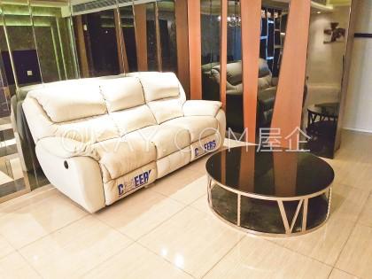City Garden - For Rent - 1032 sqft - HKD 26.8M - #156727