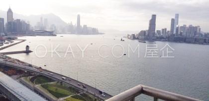 City Garden - For Rent - 872 sqft - HKD 17.5M - #157321