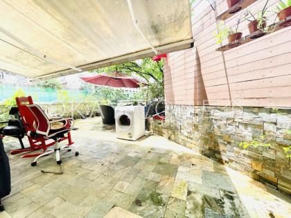 City Garden - For Rent - 912 sqft - HKD 20M - #7583