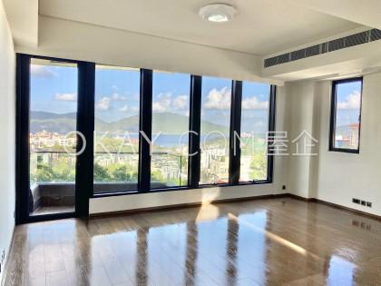 City Icon - 物業出租 - 1260 尺 - HKD 7.2萬 - #306460