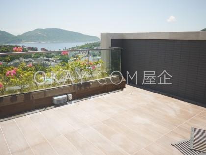 City Icon - 物业出租 - 1259 尺 - HKD 8.2万 - #306461