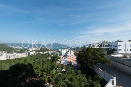 City Icon - For Rent - 1260 sqft - HKD 72K - #306460