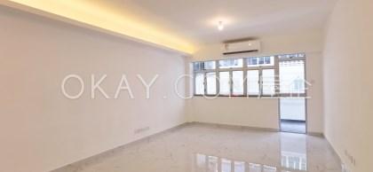 Clarke Mansion - For Rent - 1272 sqft - HKD 53K - #398643