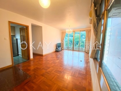 Classical Gardens - For Rent - 930 sqft - HKD 12.5M - #394949