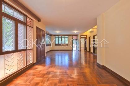 Clear Water Bay Road Villa House - 物业出租 - 4527 尺 - HKD 13万 - #399315