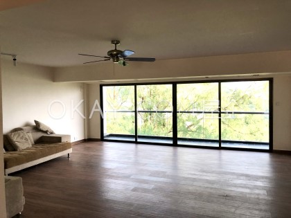 Clearwater Bay Apartments - For Rent - 2287 sqft - HKD 50K - #377487