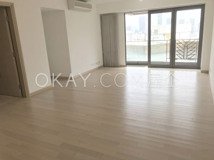 Cliveden Place - For Rent - 1022 sqft - HKD 53K - #286902
