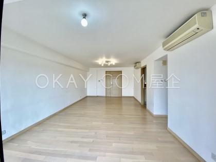 Cliveden Place - For Rent - 1022 sqft - HKD 53K - #286902