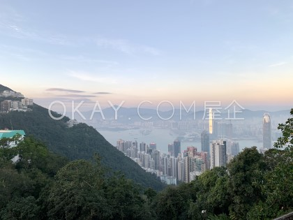 Cloudridge - 物业出租 - 2257 尺 - HKD 84.8K - #387796