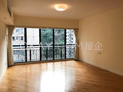 Clovelly Court - For Rent - 1562 sqft - HKD 80K - #24828
