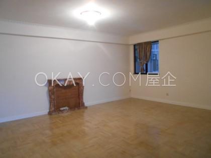 Clovelly Court - For Rent - 1785 sqft - HKD 92K - #39201