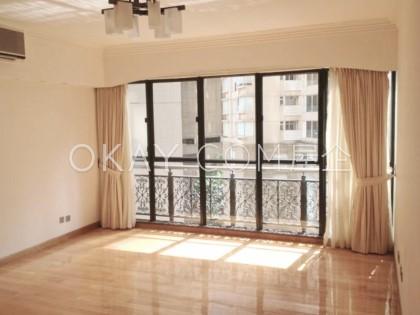Clovelly Court - For Rent - 1562 sqft - HKD 55M - #39188