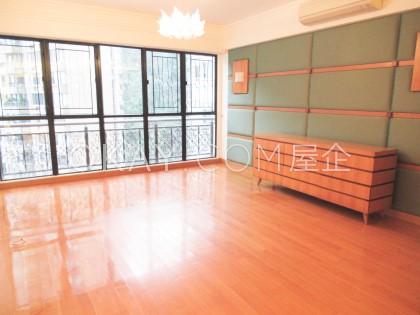 Clovelly Court - For Rent - 1588 sqft - HKD 64.3M - #7437