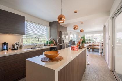 Clover Lodge - For Rent - HKD 32M - #286565
