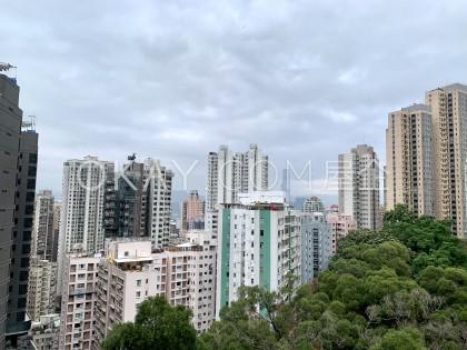 Cluny Park - 物业出租 - 2286 尺 - HKD 13万 - #296423