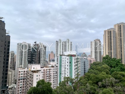 Cluny Park - 物業出租 - 2286 尺 - HKD 13萬 - #296423