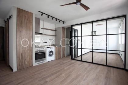 CNT Bisney - For Rent - 554 sqft - HKD 32K - #109453