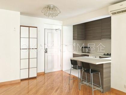 CNT Bisney - For Rent - 561 sqft - HKD 9.8M - #2640
