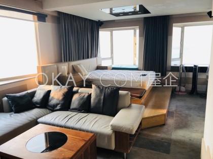 Connaught Garden - For Rent - 340 sqft - HKD 9M - #132679