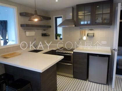 Connaught Garden - For Rent - 340 sqft - HKD 9.5M - #133037