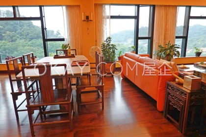 Constellation Cove - For Rent - 2240 sqft - HKD 35M - #377022