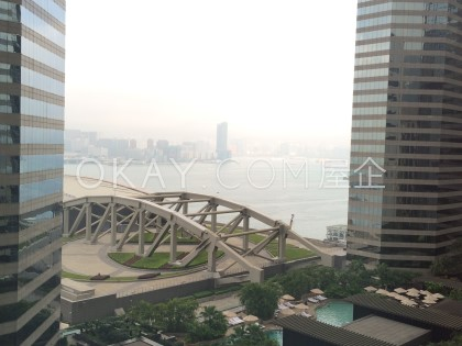 HK$83K 1,394sqft Convention Plaza Apartments For Sale and Rent