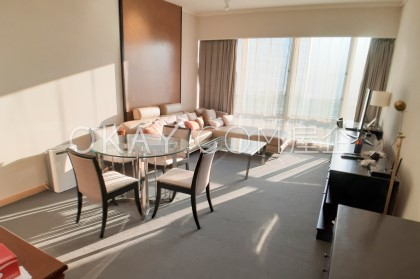 Convention Plaza Apartments - For Rent - 744 sqft - HKD 18M - #39688
