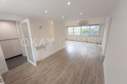 Conway Mansion - For Rent - 1300 sqft - HKD 55K - #75362