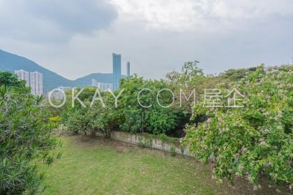 Cooper Villa - 物业出租 - 1343 尺 - HKD 40M - #71639