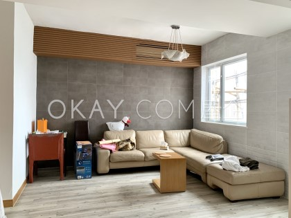Coral Court - For Rent - 877 sqft - HKD 19.8M - #305310