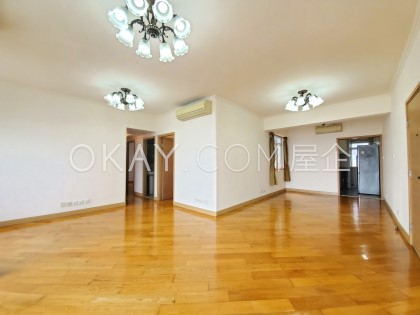 Coral Court - For Rent - 1173 sqft - HKD 28M - #386935