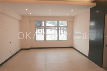 Coral Court - For Rent - 654 sqft - HKD 16.5M - #391117